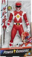 Wholesalers of Power Rangers 12in Mmpr Red Ranger Morphin Figure toys Tmb