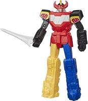 Wholesalers of Power Rangers Basic Mmpr Megazord toys image 2
