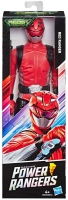 Wholesalers of Power Rangers Beast Morphers 12 In Action Figure Asst toys image 2