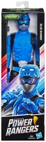 Wholesalers of Power Rangers Beast Morphers 12 In Action Figure Asst toys image 3