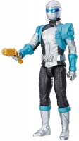 Wholesalers of Power Rangers Beast Morphers 12 In Action Figure Asst toys image 4