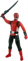 Wholesalers of Power Rangers Beast Morphers 12 In Action Figure Asst toys image 5