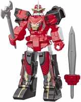 Wholesalers of Power Rangers Beast Morphers Ace Megazord toys image 2