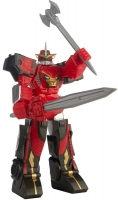 Wholesalers of Power Rangers Beast Morphers Ace Megazord toys image 3