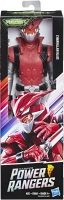 Wholesalers of Power Rangers Beast Morphers Blaze V 12 In toys image