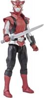 Wholesalers of Power Rangers Beast Morphers Blaze V 12 In toys image 2
