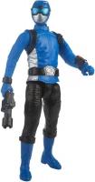Wholesalers of Power Rangers Beast Morphers Blue Ranger 12 In toys image 2