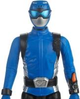 Wholesalers of Power Rangers Beast Morphers Blue Ranger 12 In toys image 3