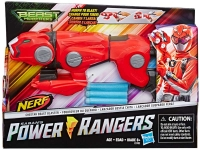 Wholesalers of Power Rangers Beast Morphers Cheetah Beast Blaster toys image