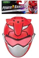 Wholesalers of Power Rangers Beast Morphers Ranger Mask Asst toys image