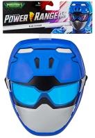 Wholesalers of Power Rangers Beast Morphers Ranger Mask Asst toys image 2