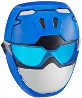 Wholesalers of Power Rangers Beast Morphers Ranger Mask Asst toys image 3