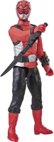Wholesalers of Power Rangers Beast Morphers Red Ranger 12 In toys image 2