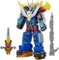 Wholesalers of Power Rangers Beast Morphers Ultrazord toys image 2