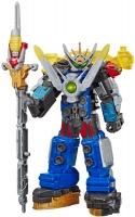 Wholesalers of Power Rangers Beast Morphers Ultrazord toys image 3