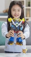Wholesalers of Power Rangers Beast Morphers Ultrazord toys image 4