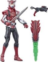 Wholesalers of Power Rangers Blaze 6 In Figure toys image 2