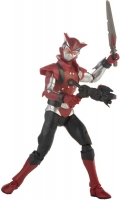 Wholesalers of Power Rangers Blaze 6 In Figure toys image 3