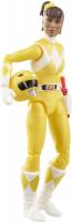 Wholesalers of Power Rangers Blt 6in Battle Pk Sre Nuclear Venus toys image 5