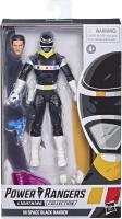 Wholesalers of Power Rangers Blt Blm Mars toys Tmb