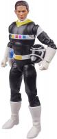 Wholesalers of Power Rangers Blt Blm Mars toys image 3