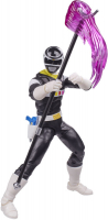 Wholesalers of Power Rangers Blt Blm Mars toys image 4