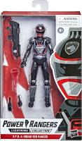 Wholesalers of Power Rangers Blt Lc A Sqd Jupiter toys Tmb