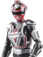 Wholesalers of Power Rangers Blt Lc A Sqd Jupiter toys image 4