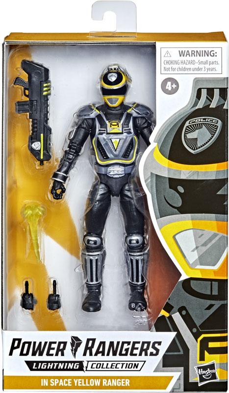 Wholesalers of Power Rangers Blt Lc A Sqd Venus toys