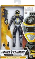Wholesalers of Power Rangers Blt Lc A Sqd Venus toys Tmb