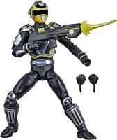 Wholesalers of Power Rangers Blt Lc A Sqd Venus toys image 2