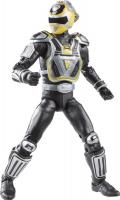 Wholesalers of Power Rangers Blt Lc A Sqd Venus toys image 3