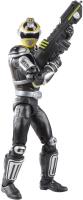Wholesalers of Power Rangers Blt Lc A Sqd Venus toys image 4