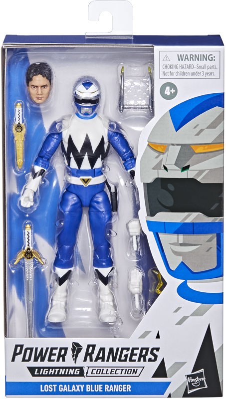 Wholesalers of Power Rangers Blt Lgy Earth toys