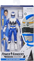Wholesalers of Power Rangers Blt Lgy Earth toys Tmb