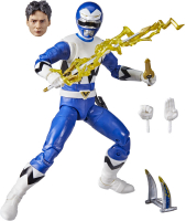 Wholesalers of Power Rangers Blt Lgy Earth toys image 2