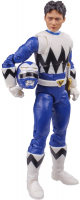 Wholesalers of Power Rangers Blt Lgy Earth toys image 3
