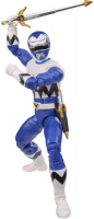 Wholesalers of Power Rangers Blt Lgy Earth toys image 4