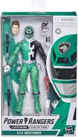 Wholesalers of Power Rangers Blt Rad Mercury toys Tmb