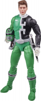 Wholesalers of Power Rangers Blt Rad Mercury toys image 3