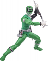 Wholesalers of Power Rangers Blt Rad Mercury toys image 4