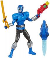 Wholesalers of Power Rangers Blue Ranger Beast X Mode toys image 2