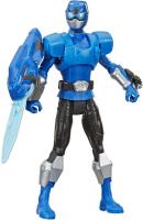 Wholesalers of Power Rangers Blue Ranger Beast X Mode toys image 3