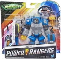 Wholesalers of Power Rangers Bm Deluxe Figure Asst toys image 2