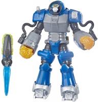 Wholesalers of Power Rangers Bm Deluxe Figure Asst toys image 3