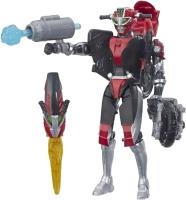 Wholesalers of Power Rangers Bm Deluxe Figure Asst toys image 4