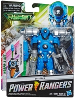 Wholesalers of Power Rangers Bm Drilltron toys image