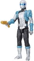 Wholesalers of Power Rangers Bm Silver Ranger toys image 2