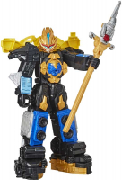 Wholesalers of Power Rangers Bmr 125in Beast-x King Ultrazord toys image 2