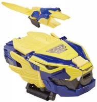 Wholesalers of Power Rangers Bmr Beast-x King Morpher toys image 3